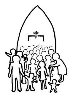 churchfam